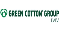 Green Cotton Group