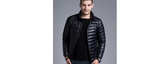 Чоловічий одяг — стоковий магазин у Львові e0bf41a7a677f