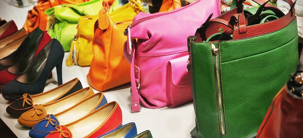 """Магазин """"Мюнхен"""" - стоковий одяг популярних брендів 7f279085d75e8"""